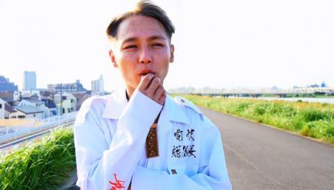 戸田市職員の選管、スーパークレイジー君を密かに呼び出して議員辞職を勧めていた!